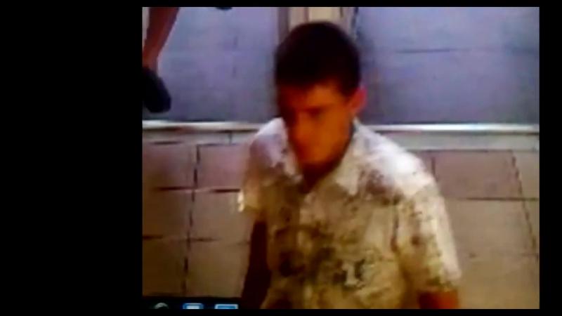 В Иркутске сотрудники полиции ведут розыск мужчины, подозреваемого в грабеже