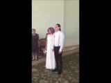 тот момент когда твой друг одел самый лучший костюм на свадьбу?