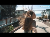 R.I.O. - Headlong (Official Music Video)