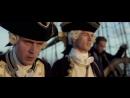 Пираты Карибского Моря: Проклятие Черной Жемчужины (2003) The Best Pirate I've Ever Seen