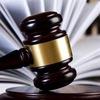 Услуги адвоката (Арбитраж Судебные споры)