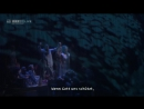 Bregenzer Festspielen 2017 - Gioachino Rossini: Moses in Ägypten (Bregenz, 20.07.2017) - Part 2