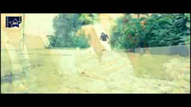 [v-s.mobi]Бехтарин Клипи Эрони Majid Alipour 2016 4.240p