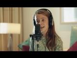 45 детей исполняют песню Майкла Джексона