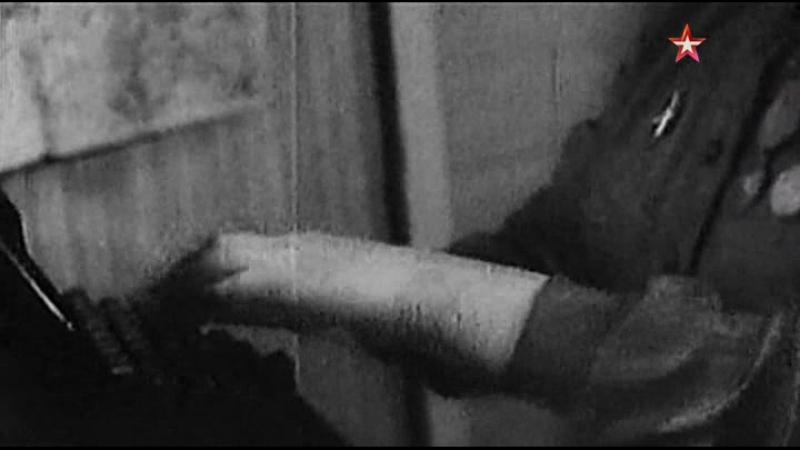 Маршалы.Сталина.(07.серия).Иван.Баграмян.2015.XviD.IPTVRip.alf62