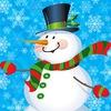 Сладкие новогодние подарки оптом