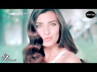 Tuba Buyukustun Arab Fans - Video