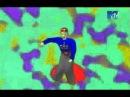 Dj Groove (Грув) - Ответ (2000)