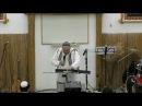 «КИ ТЕЦЕ» Вт.25_13-16 — Община Маим зормим (Израиль)