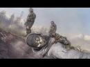 Самый Грустный И Печальный момент в игреCall of Duty Modern Warfare 2 Смерть Гоуста и Роуча.