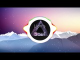 Cash Cash feat. Sofia Reyes-How To Love (Boombox Cartel Remix)