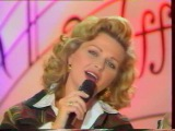 JEANE MANSON - Avant De Nous Dire Adieu (1996) ...