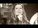 Sheila - Les rois mages (1971) Live