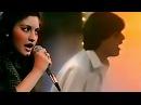 Nazia Zoheb Hassan Disco Deewane Buena Calidad HD