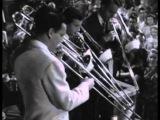 Оркестр Глена Миллера - 12
