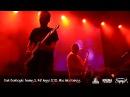 (05) Dale Cooper Quartet @ DBE5 [LIVE]