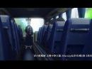 Аo no Еxоrсist: Kyoto Fujоuou-Hen [TV-2]  Синий Экзорцист: 2 [02 из 12] [Shachiburi]