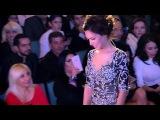 16.Lilit Hovhannisyan-YET ARI TARLANS LIVE 2015