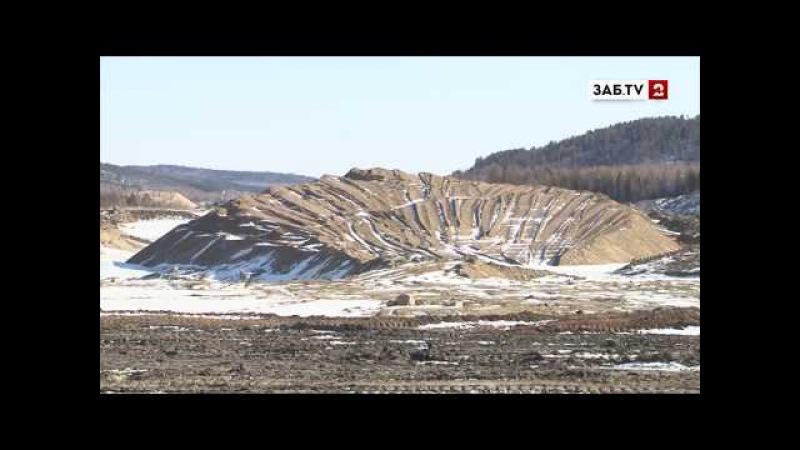 Работница бастующей шахты: Зарплату в 35 тыс руб получила всего пару раз