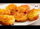 Бутерброды с луком Раз-два-три Бюджетная закуска за 5 минут! Sandwiches with onions