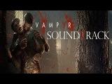 Vampyr 2017 Soundtrack Trailer SongMusicTheme Song - Ida Maria Devil Full Song