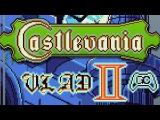 VLAD II - Joshua Morse - Bone Ark Madness ( Castlevania Symphony of the Night Remix ) GameChops