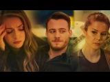 Sibel & Yiğit & Kübra - Я тоже его люблю