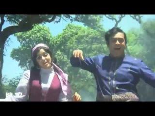 Смотреть Индийские песни из фильмов Зита и Гита интересное видео онлайн бесплатно в хоро ... онлайн или скачать
