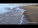 Звуки моря-хороший сон.Релакс