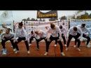 РыбаLOVE Триатлон Dance team Unity