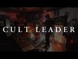 Cult Leader (Full Set) at Nighthawks