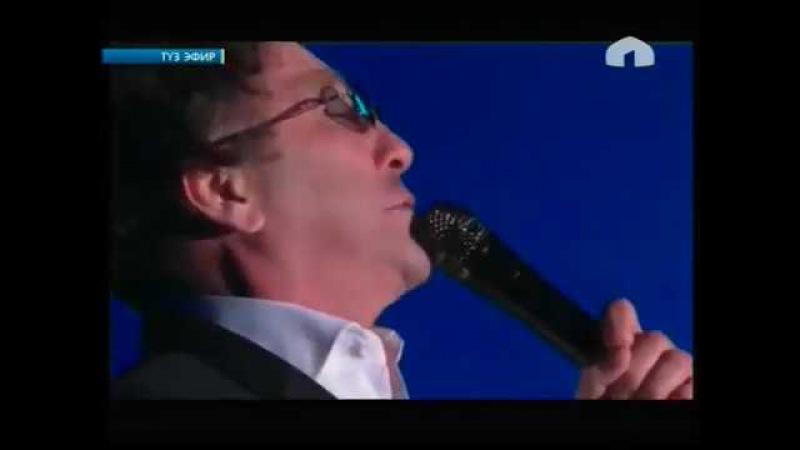 Концерт Григория Лепса в Бишкеке 31 08 2015