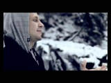 Лион feat. Сацура - Кай и Герда