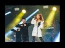 Ariana Grande - Capital Summertime Ball 2018 (FULL SETLIST)