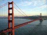 Силиконовая долина. Сан Франциско. Старые шахты по добыче золота  Одноэтажная А ...