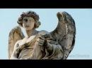 10 интересных мест в Риме. Италия.