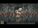 ГИПЕРСОМНИЯ (2016) ужасы, мистика, Триллер, кинопоиск, фильмы, кино, новые, лучшие, приколы, ржака,
