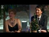 Элеонора Филина, Новый год, Финал конкурса песни в Аисте, 2 часть, 2016