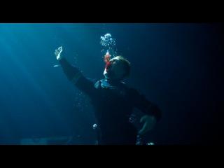 Видео к фильму «Опасное погружение»