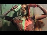 Blasterjaxx &amp Marnik - Heart Starts to Beat (Official Music Video)