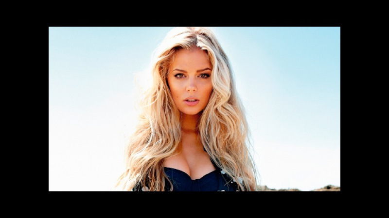 Kylie Minogue Slow Stranjah Remix