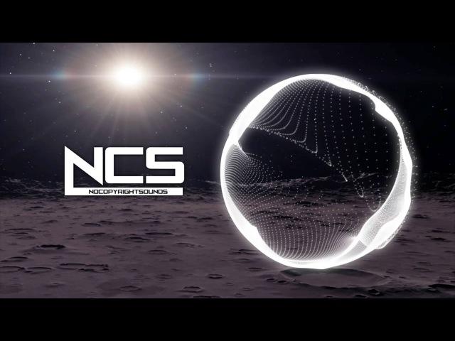 Y V Lune NCS Release