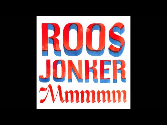 Roos Jonker - Soon
