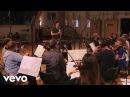 Andreas Ottensamer - Stamitz: Clarinet Concerto No.7 in E Flat: 3. Rondeau