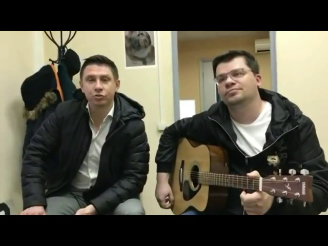 Comedy club Эдуард Суровый не вошедшее в эфир Гарик Харламов 2017