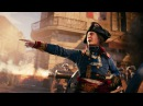 Hearts of Iron 4 НАПОЛЕОН Французская война Napoleonic Wars