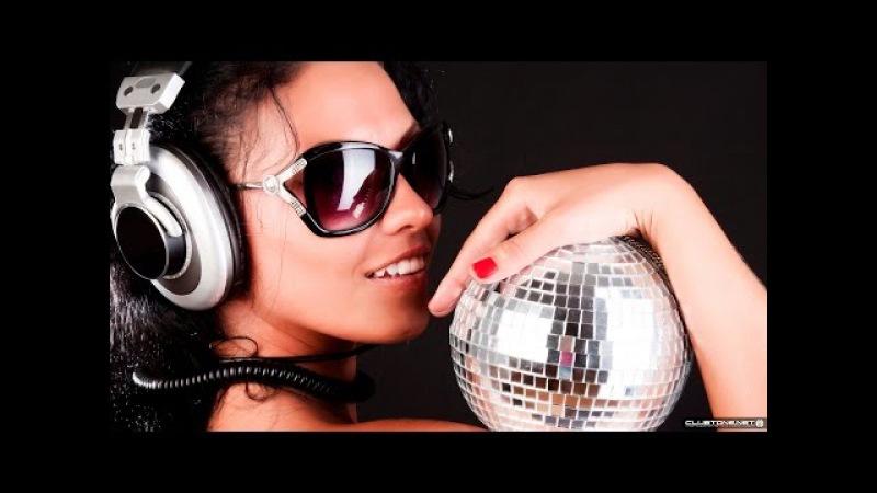 Самые Лучшие Песни хиты Дискотека 90 ★ микс Классная музыка [Dance Club Mix]