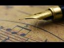 Хорошая Музыка для Учебы, Творчества и Повышения Работоспособности Музыка для Поднятия Настроения
