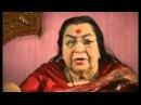 Sahaja Yoga - Shri Krishna Kubera Puja Talk 2002 - (Shri Mataji Nirmala Devi)