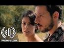 18 «Трусики», короткометражный фильм, трагикомедия